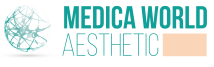 Medica World Aesthetic B.V.